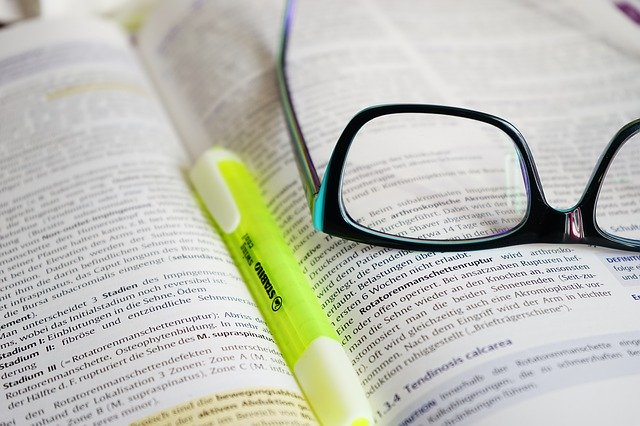 ile kosztują okulary progresywne