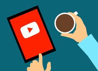 ile można zarobić na youtube